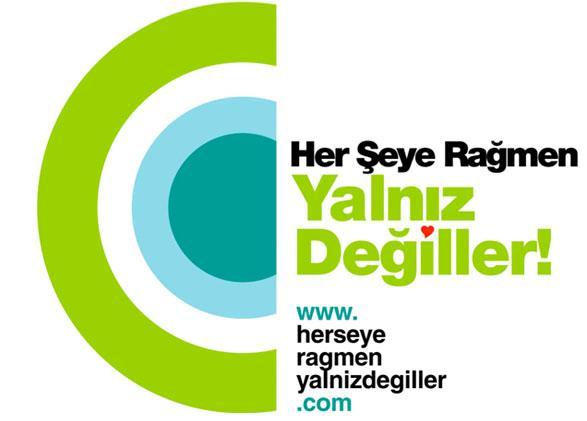 Davut_logo