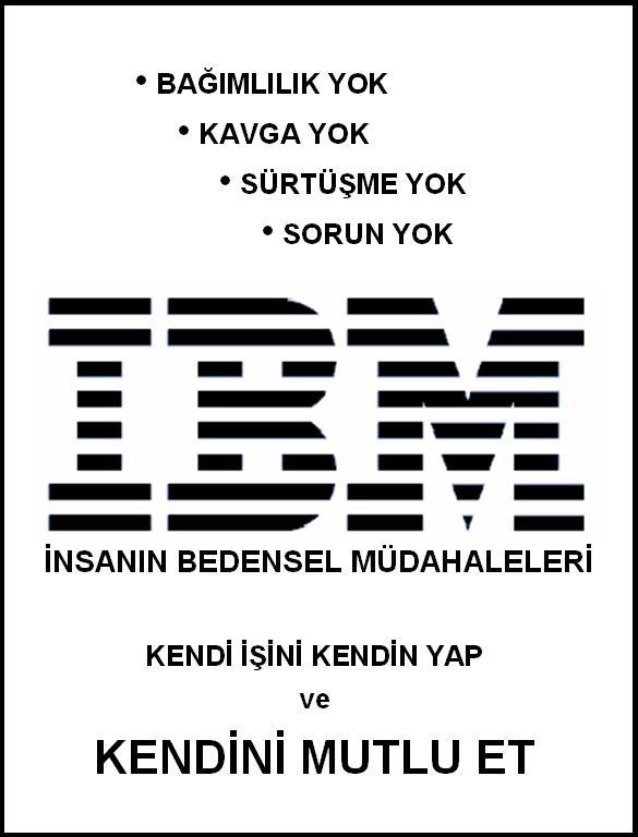 IBM_02