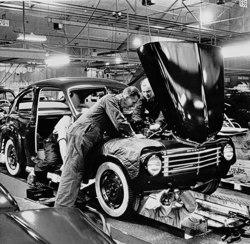 Volvo_factory_1940s