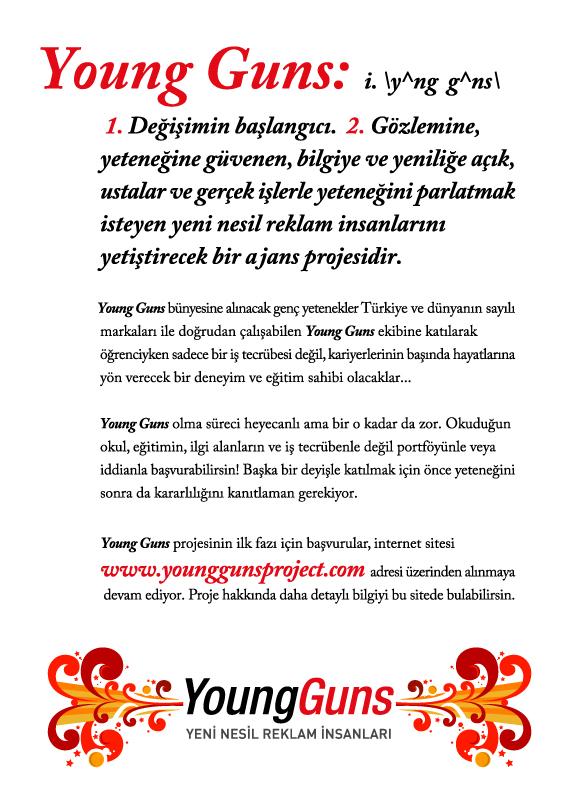 YOUNGGUNS_ESKISEHIR01