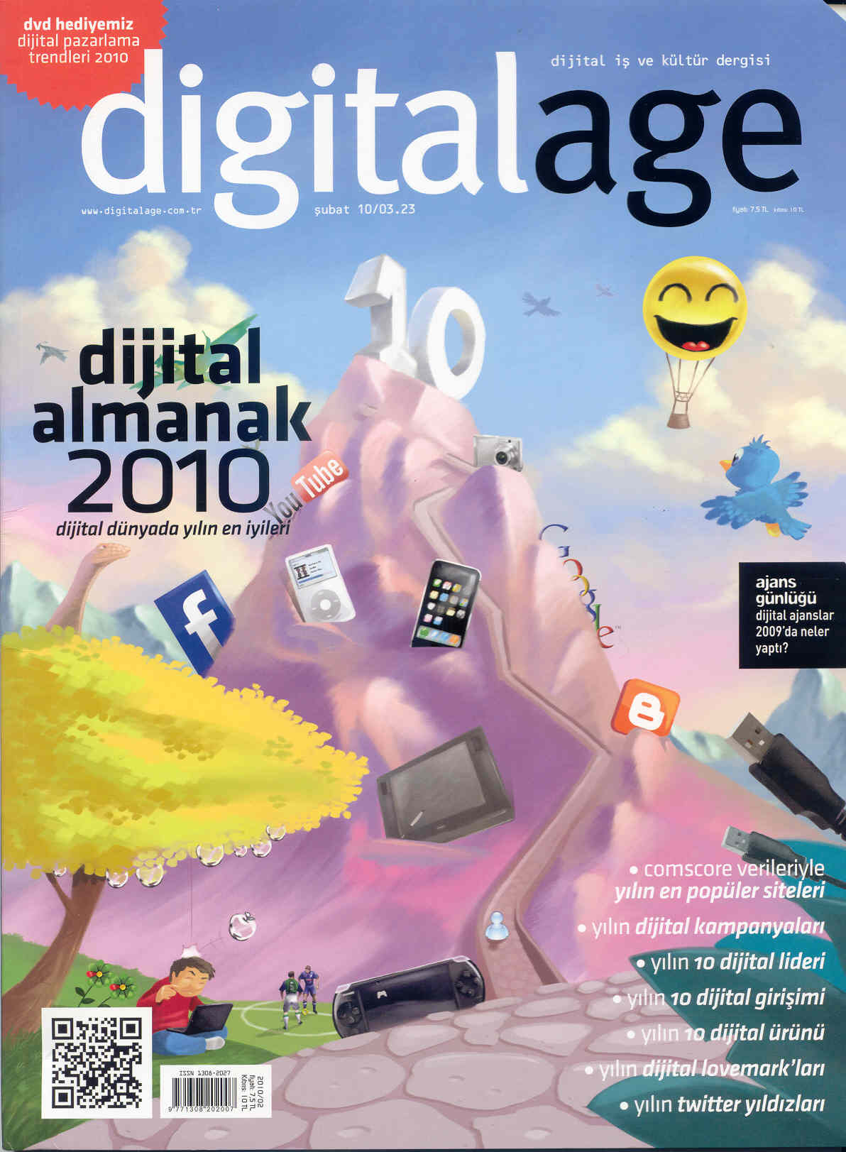 digitalage_2010_subat