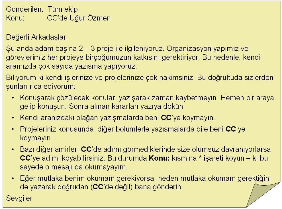 ic_mesaj1