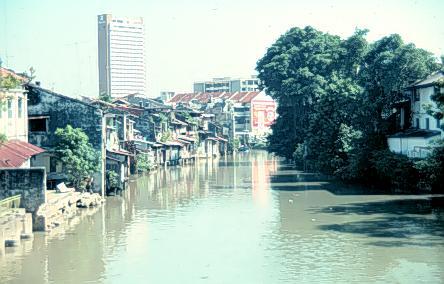malacca_canal