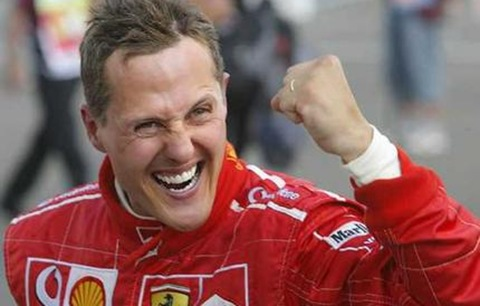michael_schumacher_thumb[1]