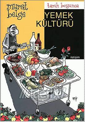 muratbelge_yemek