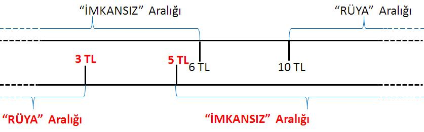 muzakere_4
