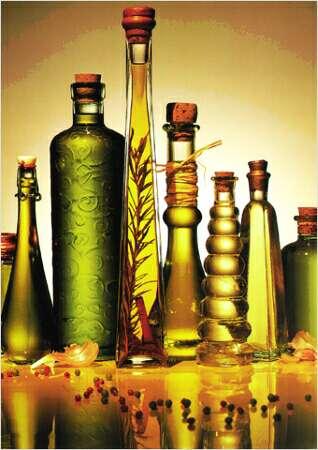 myron-olive-oil-2402853