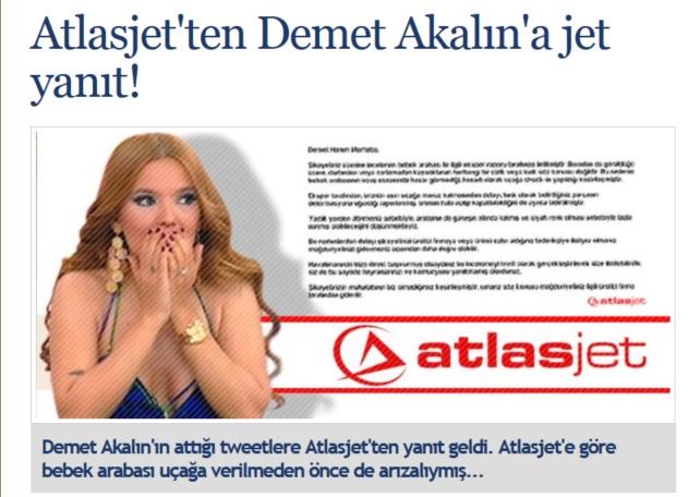 Aslatjet1