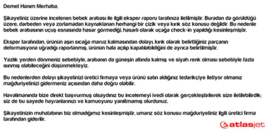 Aslatjet2