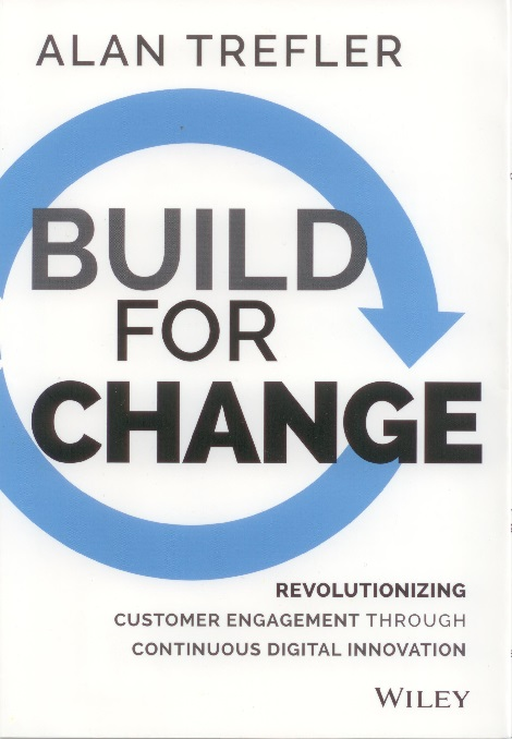 Build-for-change