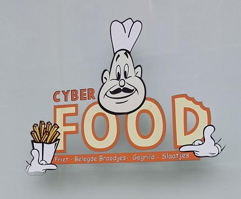Cyber-food-470