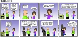 Dilbert-SMU