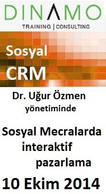 Dinamo-S-CRM