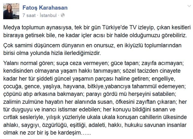 FatosKarahasan-1