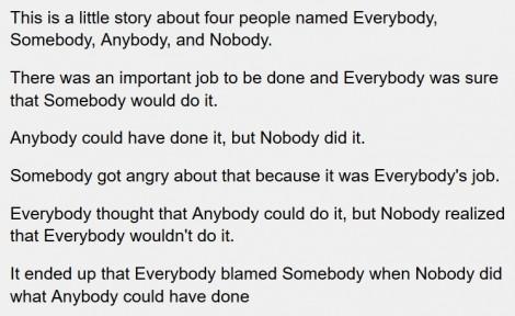 Herkesin-hikayesi