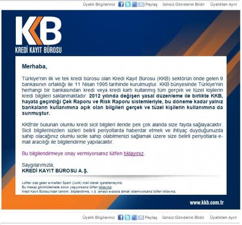KKB-1