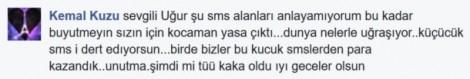 Kemal-Kuzu