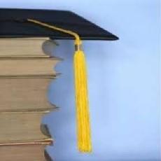 MBA-tezi