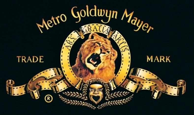 MGM-aslan