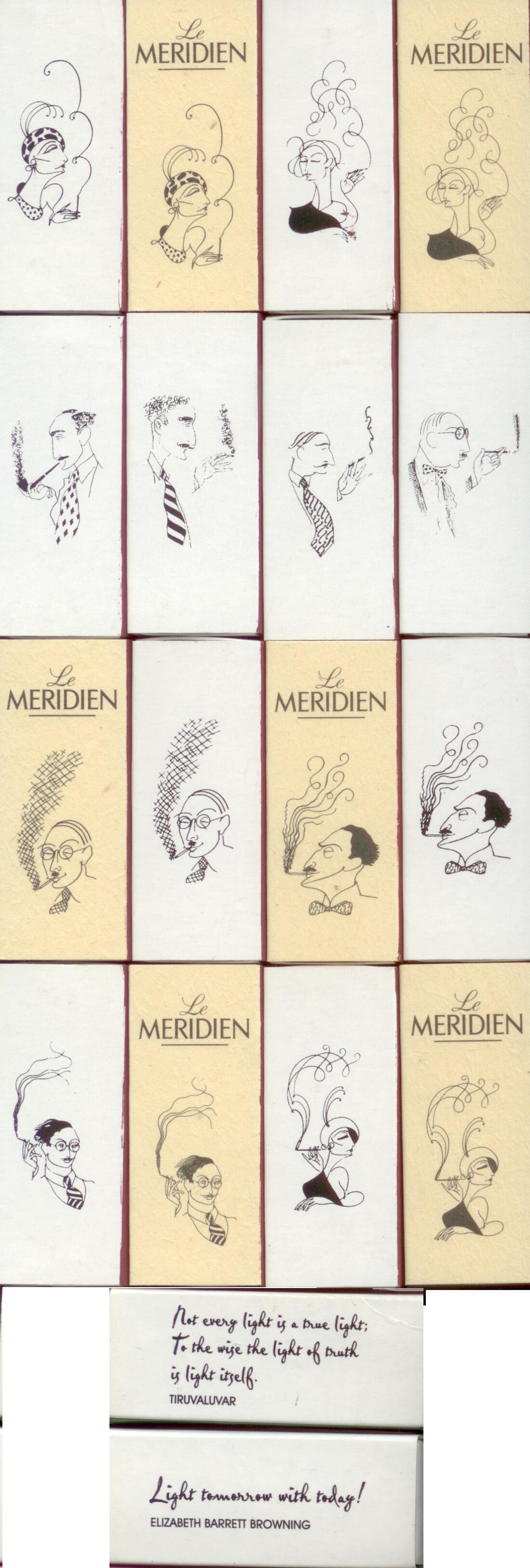 Meridien-2