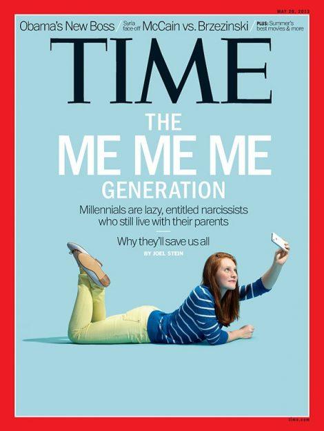 time-me