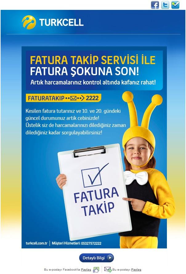 Trcell_fatura-kontrol