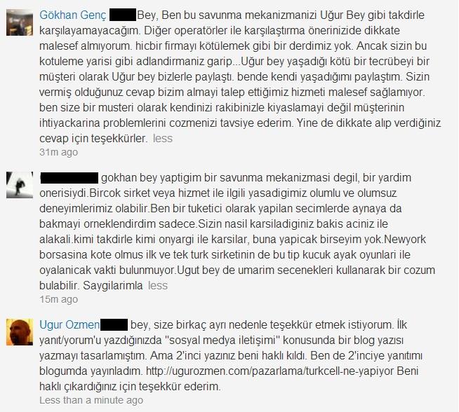TurkcellHilesi-3