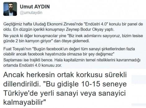 Umut-AYDIN-1