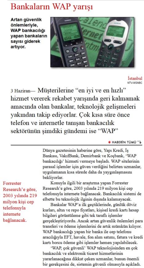 WAP-bankaciligi