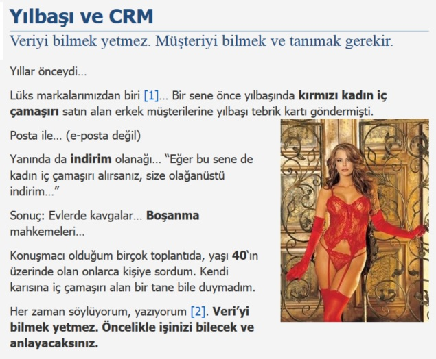 YILBASI_CRM