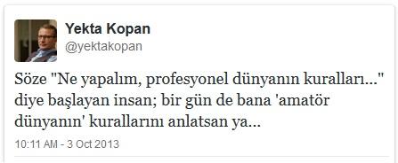 Yekta-tweet-1