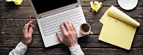 blogging-2
