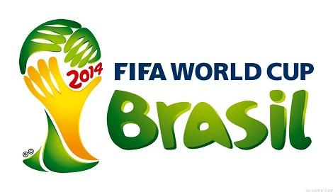http://ugurozmen.com/wp-content/uploads/brasil2014.jpg