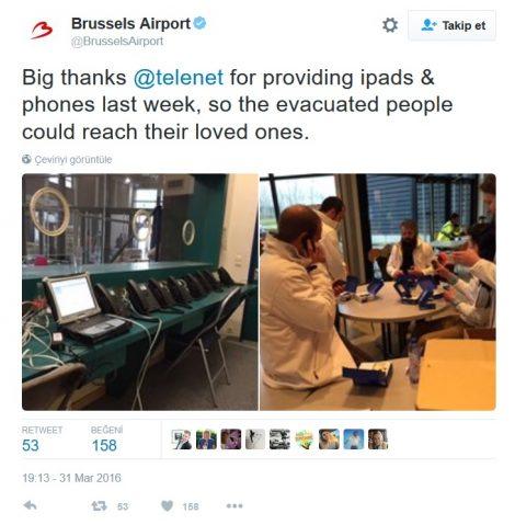 bruksel-airport-twitter