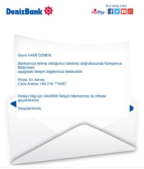 denizbank-spam-2
