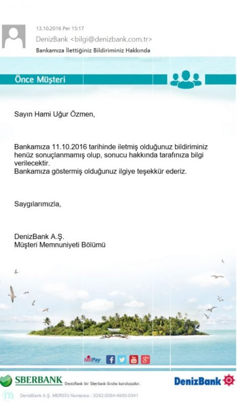 denizbank-spam-3
