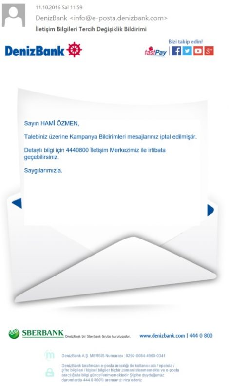 denizbank-spam-4