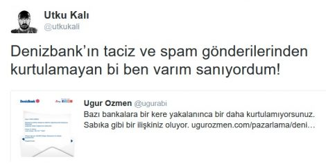 denizbank-spam-4a1