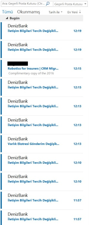 denizbank-spam-5