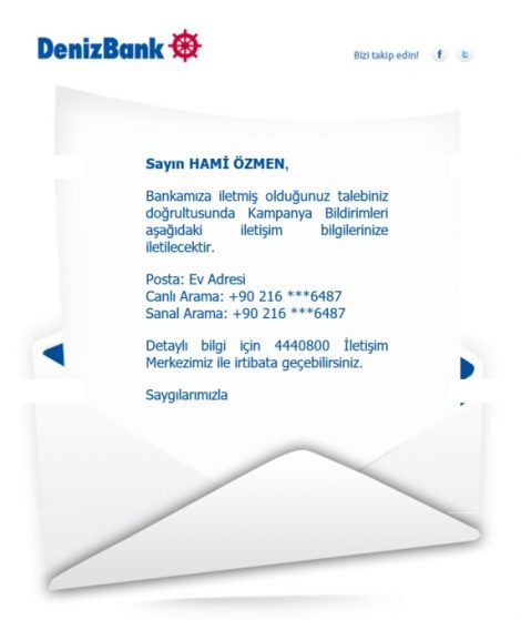 denizbank-spam