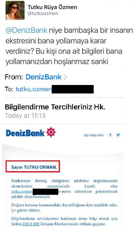 denizbank-tutku-1