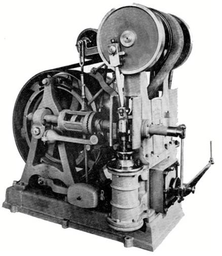 elektrik-motor