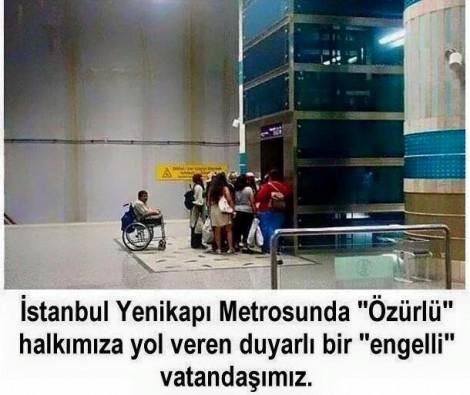 engelli-asansör