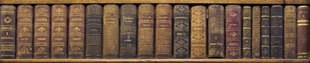 kitaplar-2