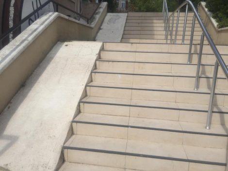 merdiven-4