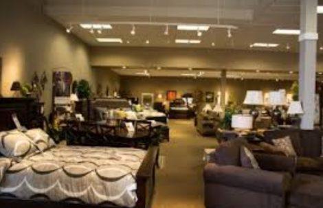 mobilya-magaza