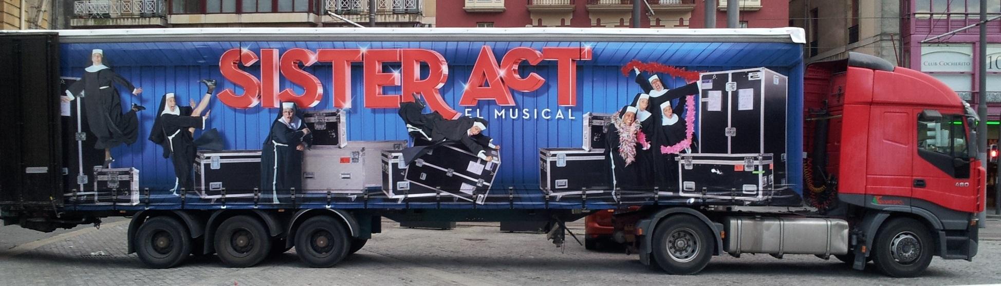 muzikal-kamyonu-1