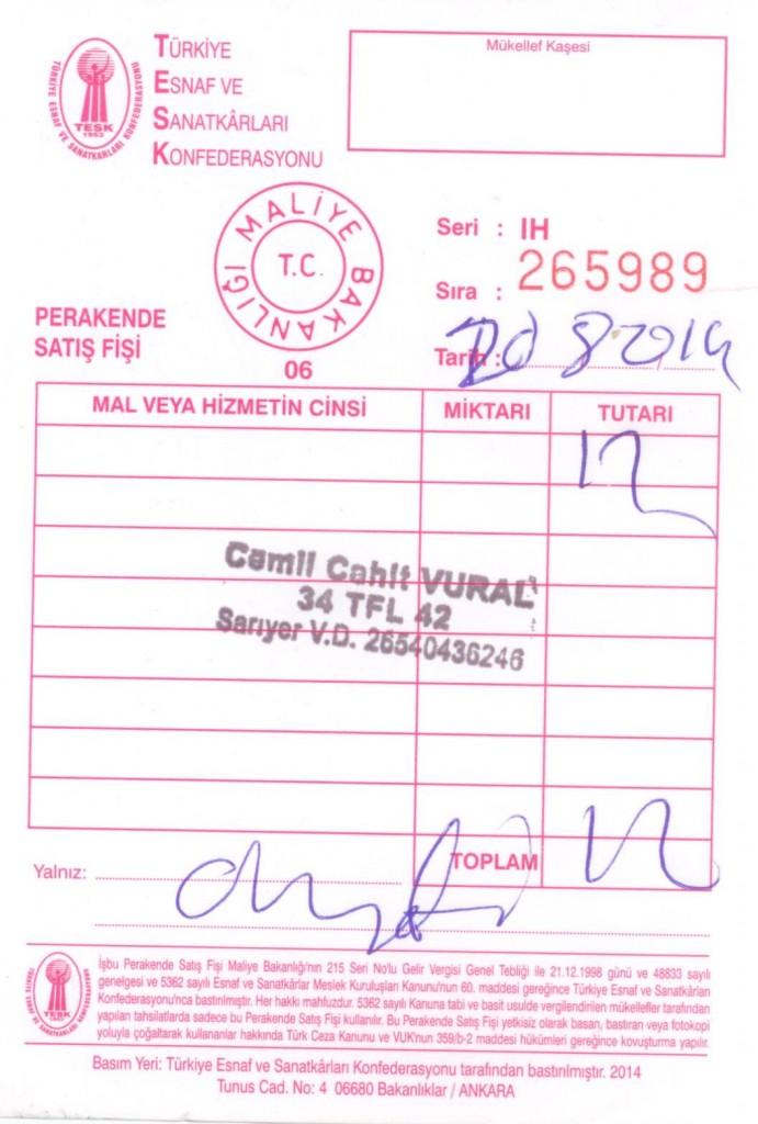 taksi-fisi