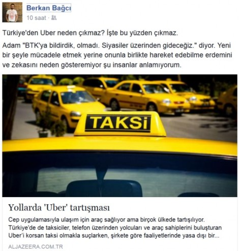 uber-tr