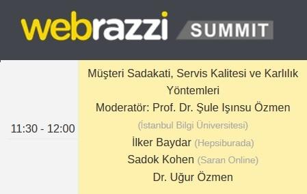 webrazzi_summit13_1